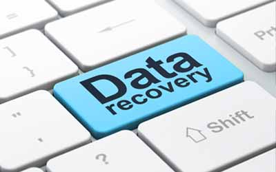 datarecovery1